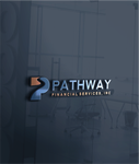 Pathway Financial Services, Inc Logo - Entry #40