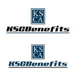 KSCBenefits Logo - Entry #81