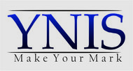 YNIS   You Name It Specialties Logo - Entry #34