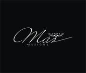 Maz Designs Logo - Entry #391