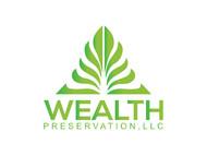 Wealth Preservation,llc Logo - Entry #99