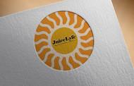 JuiceLyfe Logo - Entry #459