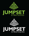 Jumpset Strategies Logo - Entry #271