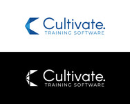 cultivate. Logo - Entry #134
