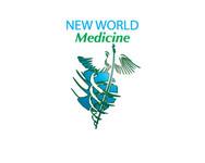 New World Medicine logo - Entry #59