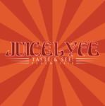 JuiceLyfe Logo - Entry #411