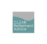 Clear Retirement Advice Logo - Entry #409