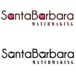 Santa Barbara Matchmaking Logo - Entry #25