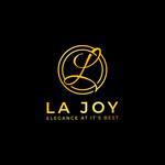 La Joy Logo - Entry #16