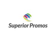 Superior Promos Logo - Entry #177