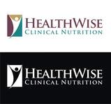 Logo design for doctor of nutrition - Entry #55