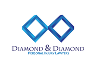 Law Firm Logo - Entry #109