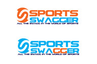 Sports Swagger Logo - Entry #35