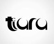 Tiara Logo - Entry #27