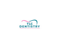 TLC Dentistry Logo - Entry #136