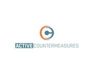 Active Countermeasures Logo - Entry #404