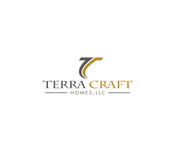 TerraCraft Homes, LLC Logo - Entry #73