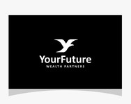 YourFuture Wealth Partners Logo - Entry #203