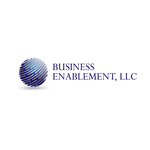 Business Enablement, LLC Logo - Entry #58