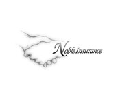 Noble Insurance  Logo - Entry #217