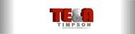 Timpson Training Logo - Entry #226