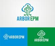 Arbor EPM Logo - Entry #214