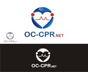 OC-CPR.net Logo - Entry #57