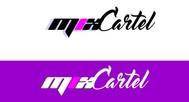 MIXCARTEL Logo - Entry #204