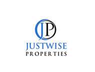 Justwise Properties Logo - Entry #354
