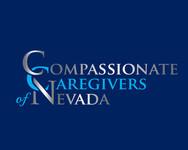 Compassionate Caregivers of Nevada Logo - Entry #194