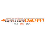 Ignition Fitness Logo - Entry #126