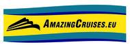 amazingcruises.eu Logo - Entry #79