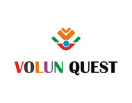 VolunQuest Logo - Entry #177