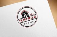 Soferier Farms Logo - Entry #31