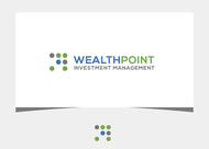 WealthPoint Investment Management Logo - Entry #178