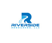 Riverside Resources, LLC Logo - Entry #103
