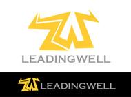 New Wellness Company Logo - Entry #89