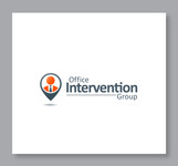 Office Intervention Group or OIG Logo - Entry #37