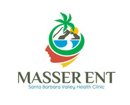 MASSER ENT Logo - Entry #261