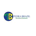PedraBrazil Logo - Entry #65