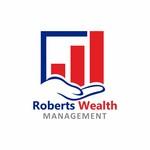 Roberts Wealth Management Logo - Entry #430