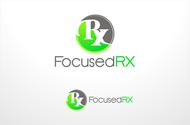 Online Pharmacy Logo - Entry #29