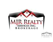 MJR Realty Services Inc., Brokerage Logo - Entry #46