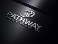 Pathway Financial Services, Inc Logo - Entry #267