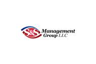 S&S Management Group LLC Logo - Entry #90