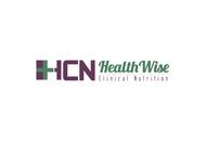 Logo design for doctor of nutrition - Entry #46