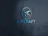 KP Aircraft Logo - Entry #93