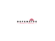 Defensive Security Podcast Logo - Entry #125