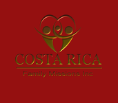 Costa Rica Family Missions, Inc. Logo - Entry #71