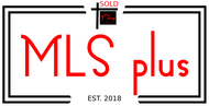 mls plus Logo - Entry #126